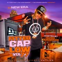 Fitted Cap Low 77 (Hosted By OJ Da Juiceman) mixtape cover art
