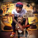 Fitted Cap Low 81 (Hosted By Street Money Boochie) mixtape cover art