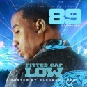 Fitted Cap Low 89 (Hosted By Eldorado Red) mixtape cover art
