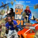 Fitted Cap Low 91  mixtape cover art