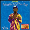 Fly Iezzy - Redemption Of A Truu Playa mixtape cover art
