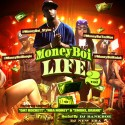 MoneyBoiz - MoneyBoi Life 2 mixtape cover art