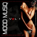 Mood Musiq (Fitted Cap Low R&B Radio) mixtape cover art