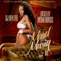 Mood Musiq 10 (Hosted By Nyomi Banxxx) mixtape cover art