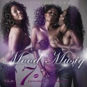 Mood Musiq 7 (Fitted Cap Low R&B Radio) mixtape cover art