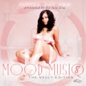 Mood Musiq 8 (Fitted Cap Low R&B Radio) mixtape cover art