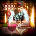 Mood Musiq 9 (Fitted Cap Low R&B Radio) mixtape cover art