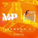 MP - Ferse 48 (Season 4) mixtape cover art