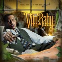 Photo Slim - Vito Baby mixtape cover art