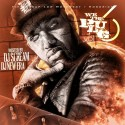 We The Plugs 6 mixtape cover art