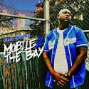Yung Boobie - Mobile 2 The Bay  mixtape cover art