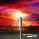 Castello - Hightimes mixtape cover art