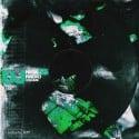 DJ Nick Radio 56 mixtape cover art
