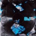 DJ Nick Radio 57 mixtape cover art