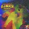 DJ Nick Radio 67 (Hosted By Playboi Carti) mixtape cover art