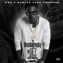 FMG Dez - The Autobiography Of Dez mixtape cover art