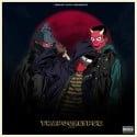 Ignant Yuth - Trapocalypse mixtape cover art