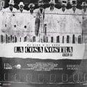 La Cosa Nostra 2 mixtape cover art