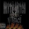 Mitty Mitch - Mittarachi mixtape cover art
