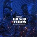 MoneyMarr - Draco Vibes mixtape cover art