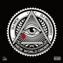New World Order mixtape cover art