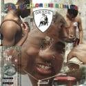 Pe$o Boii - Get Rich Or Die Shining mixtape cover art