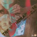 The Withdrawal 10 mixtape cover art