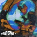 The Withdrawal 6 mixtape cover art