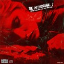 The Withdrawal 7 mixtape cover art