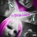 The Withdrawal 9 mixtape cover art