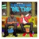 T.RIP, Blaca$$o & Drow - The T.RIP mixtape cover art