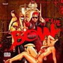Volve Mally - BOW mixtape cover art
