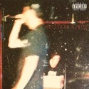 Wavy Jone$ - Beyond The Black Rainbow mixtape cover art