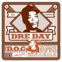 Dre Day 2016 (Edit Pack) mixtape cover art