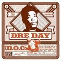 Dre Day 2016 (Edit Pack) mixtape cover art