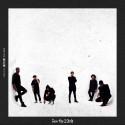 23rdNation - Fear The 23rd mixtape cover art