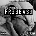 2 Chainz - FreeBase mixtape cover art