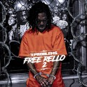 3 Problems - Free Rello 2 mixtape cover art