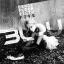3LAU - Dance Floor Filth 5 mixtape cover art
