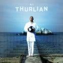 A-1 - THURLIAN mixtape cover art