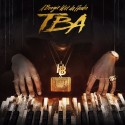 A Boogie Wit Da Hoodie - TBA mixtape cover art
