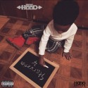 Ace Hood - Starvation 4 mixtape cover art