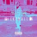 Adamn Killa - Back 2 Ballin mixtape cover art