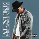 Al Nuke - Whip Strips & Chips mixtape cover art