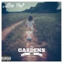 Allen Poe - How Gardens Grow mixtape cover art
