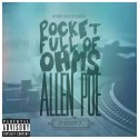 Allen Poe - Pocket Full Of Ohms mixtape cover art