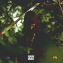 Alpha - LOADN mixtape cover art