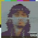 Amir Obe - Detrooklyn mixtape cover art