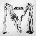 Annaka - Tales of Power mixtape cover art