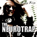 Apex Rise - The Neurotrap EP mixtape cover art